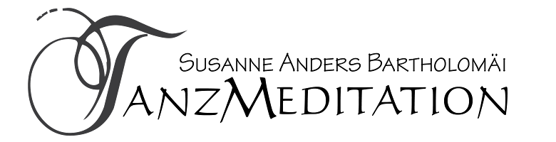 TanzMeditation